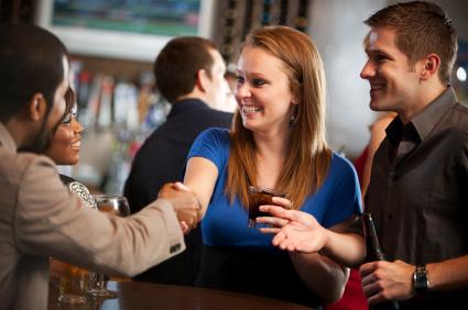 meeting friends, friends, gossip, chat, talk