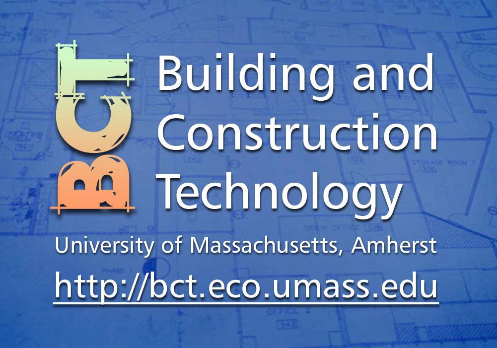 UMass Amherst Alumni Association - Amherst, MA - Building