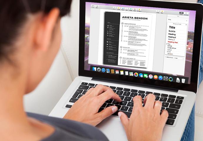 umass amherst alumni association virtual resume review